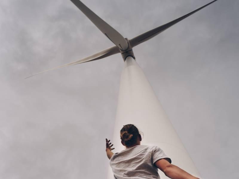 L'energia rinnovabile e non: tipologie e tutte le differenze