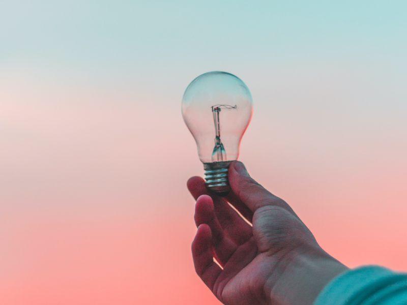 Risparmiare energia elettrica in casa: come fare