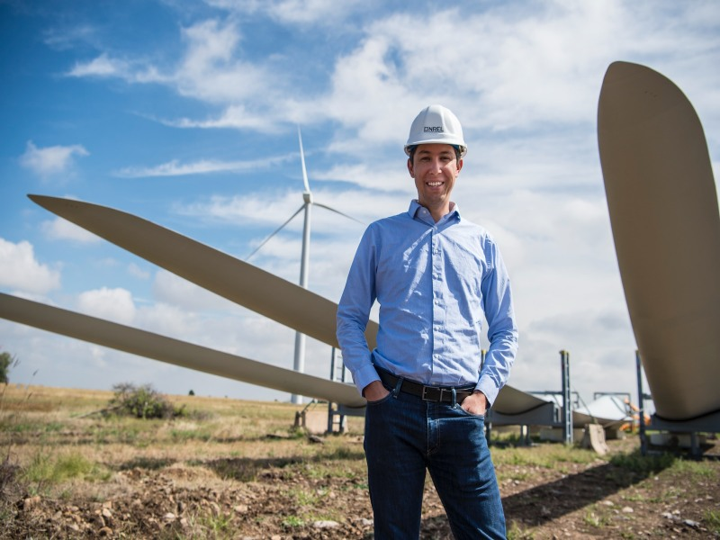 Qual è l'impatto ambientale dell'energia rinnovabile?