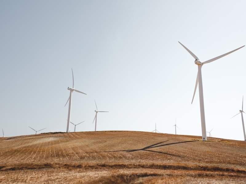 L'energia eolica: cos'è e tutti i vantaggi nell'utilizzarla