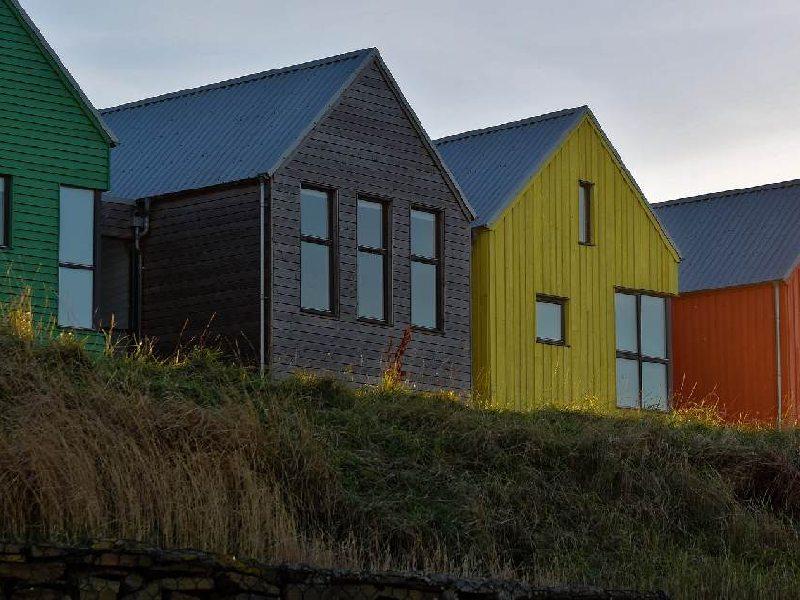 Case in legno: modelli e prezzi