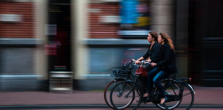 Mobilità elettrica: come funziona il bonus